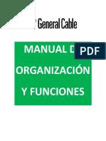 Ejemplo_de_MOF.pdf