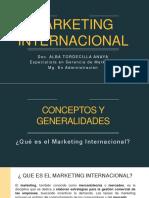 CLASE 1. CONCEPTOS GENERALIDADES Y AMBIENTE.pptx