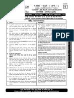 Basic Maths Paper
