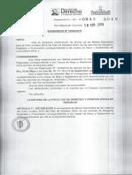modelo-1556550639.pdf