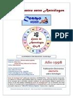 GeA CosmoVision Encuentros002