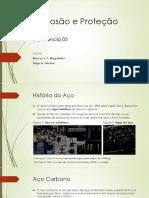 Corrosão e Proteção - arquivo final (1).pptx
