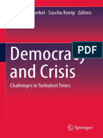 Wolfgang Merkel, Sascha Kneip - Democracy and Crisis-Springer International Publishing (2018).pdf