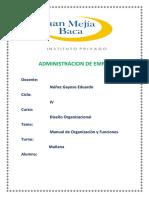 TRABAJO-MOF DE ARTEFACTOS.docx