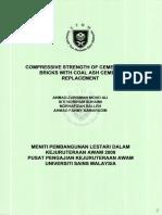 COMPRESSIVE_STRENGTH_OF_CEMENT_SAND_BRICKS_AHMAD_ZURISMAN_MOHD_ALI_2009.pdf