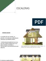 7 escalas chimeneas.pptx
