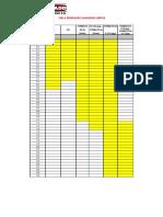 134081676-Tablas-Salmueras-Completas.pdf