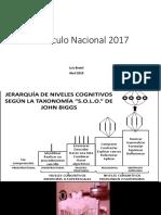 Currículo 2017-noviembre [Autoguardado]