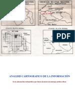 CORTE III ACRTOGRAFIA.pdf