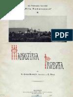 Manastirea Probota.pdf