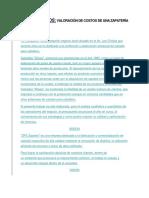 4_-MODELO-DE-PRESUPUESTO-1.docx