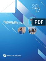 BdP-Memoria-2017-Alta-Res.pdf