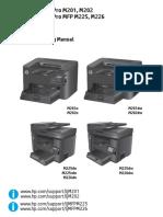 hp_laserjet_pro-m201_m202_mfp_m225_m226_troubleshooting.pdf