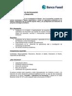 Pasantías  Laboratorio de Innovación.pdf