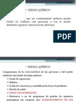 Bioseguridad.etiqUETADO.2016.2