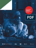 2019-02-01 Aperture.pdf