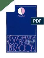 18.Metodo_para_filosofia_liberacion.pdf