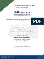 PLAN ESTRATÉGICO DEL HEBRON.pdf