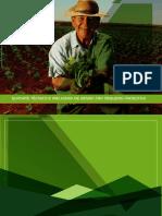 Projeto Agrupar - Proposta de Desenvolvimento Projetual (PDP)