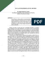 demon la inteligencia del mundo.pdf