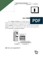 3gradodeprimaria-160824231705.pdf