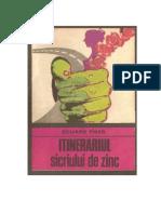 Eduard Fiker - Itinerariul sicriului de zinc #1.0~5.doc
