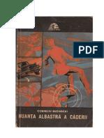 Corneliu Buzinschi - Nuanta albastra a caderii #1.0~5.docx