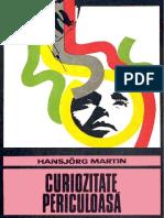 Hansjorg Martin - Curiozitate periculoasa #0.9~5.doc