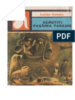 Lucian Cursaru - Ocrotiti pasarea paradis #0.5~5.doc