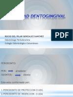 01-unidaddentogingival1-130513173906-phpapp01 (1).pptx
