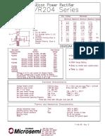 1N1119A_to_1N1119RB.pdf