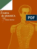 Bolivar-Carta-de-Jamaica.pdf