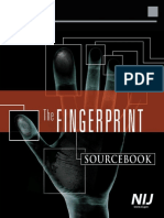 fingerprint.docx