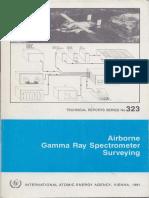 Airborne gamma-ray spectrometer surveying (IAEA-TRS-323).pdf