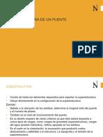 Puentes subestructura.pptx
