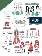 QQD9Pronomes.pdf
