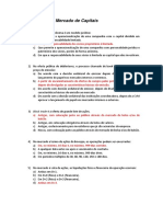 CAPÍTULO 8 - QUESTÕES GUSTAVO.docx