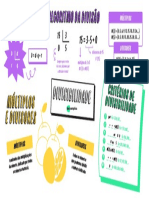QQD79_Divisibilidade.pdf