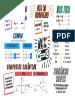 QQD50_Nox.pdf