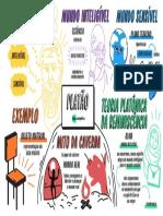 QQD72_Platão.pdf