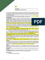 01 cardio.pdf