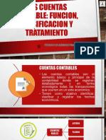 2.- CUENTAS CONTABLES-PARTIDA DOBLE.pptx
