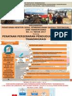 50ce6e9217d83d5af6dae55dce827cb8 (1).pdf