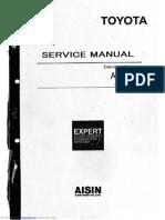 ad_860.pdf