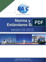 Normas-y-Estandares-BASC-version-04-2012.pdf