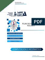 18052017085226-plan-de-estudios