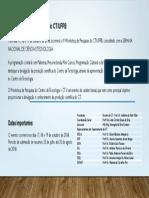 apresentação1_workshop