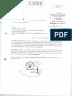 Opinion Dfensoria Proyecto2017 Congreso Capacidad Juridica a M. Heresi PL 8720001