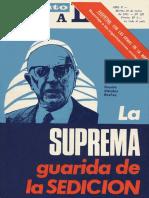 PF_122.pdf