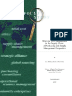 StrategicCostMgtLisaElram.pdf